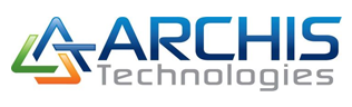 Archis Technologies